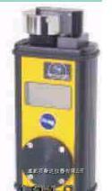 测氡仪 RadonRAE Pro