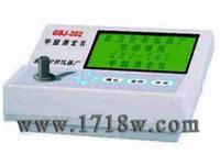 甲醛检测仪 GBJ-202