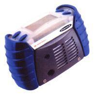 便携式复合气体检测报警仪 FH-04A