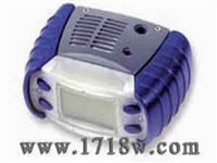 便携式复合气体检测仪 impact pro