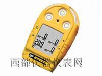 多功能气体检测仪 GAMIC-4