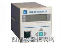 测氧仪 YC