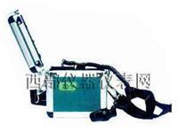 作业场所氧气浓度测定仪 GLO2-100型