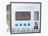 氧分析仪 200