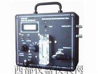 便携式氧分析仪 GPR-1200