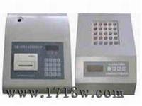 COD測定儀 BS1-CM-02