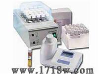 COD水质快速测定仪  ET99718
