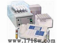 COD多参数水质综合测定仪 ET99722