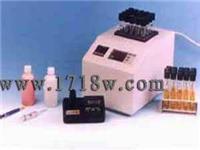 化學耗氧量測定儀 GDYS-101SH