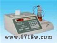 化学耗氧量测定仪 HH-5