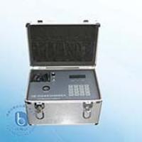 便攜式COD水質測定儀 CM-03