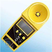 线缆测高仪 6000E(超声波测高仪)