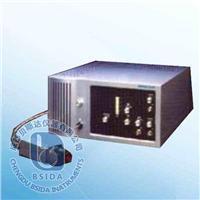 非接觸振動測量儀 型  號:V1002