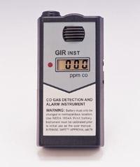 气体检测报警控制器  1A系列