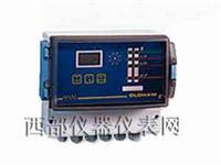单双通道报警控制器 MX32