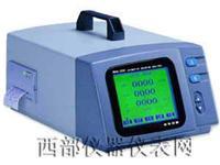 廢氣分析儀 NHA200