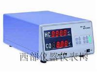废气分析仪 NHA201