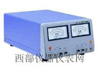 废气分析仪 NHA202