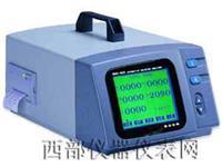 废气分析仪 NHA400