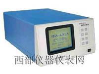 废气分析仪 NHA401A