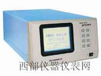 废气分析仪 NHA501A