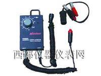 废气分析仪 RPM5300
