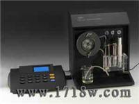 钠离子浓度计 DWS-295