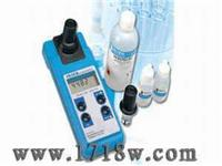 亞硝酸鹽(NO2)濃度測定儀  HI93708
