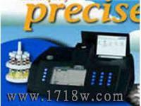 多功能水质分析仪 PhotoLab
