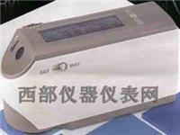 分光測色計 CM-2600d/2500d