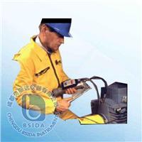 轴承润滑油检测仪 Lubchecker
