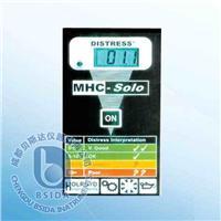 轴承检测仪 MHC Memo