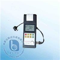 智能化超聲波測厚儀 USTM-600A