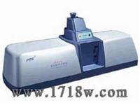 干法粒度仪 LS-C(II)