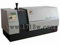 新干粉激光粒度仪 WINNER3001