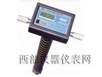 煤质快速分析仪(第三代)  KF5000