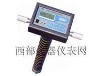 煤质快速分析仪 KF5000