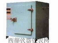 充氮烘箱 HY90-1