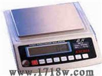 电子天平 BH Series BH3000