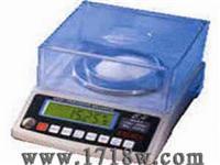 电子天平 BH Series BH-150