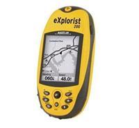 GPS 卫星定位仪 TATO108