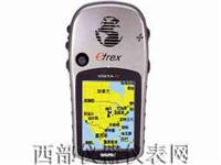 eTrex Vista C GPS手持机 eTrex Vista C GPS