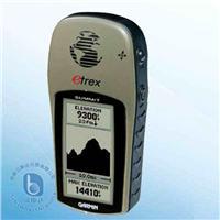 GPS手持机 eTrex-summit(停产)