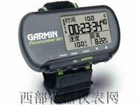 GPS卫星定位仪 Forerunner201