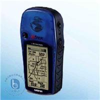 GPS卫星定位 eTrex LegendIII