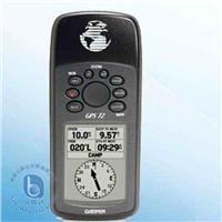 GPS卫星定位仪 GPS72