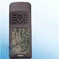 GPS卫星定位仪 GPSMAP195