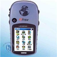 GPS卫星定位仪 eTrex Legend C (停产)