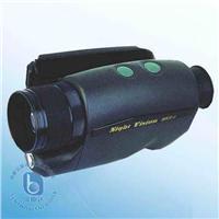 强光保护版手持式红外线微光夜视仪 40-50