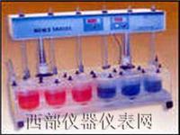 **溶出度仪 RCZ-6C
